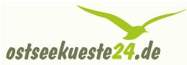Ostseekueste24.de